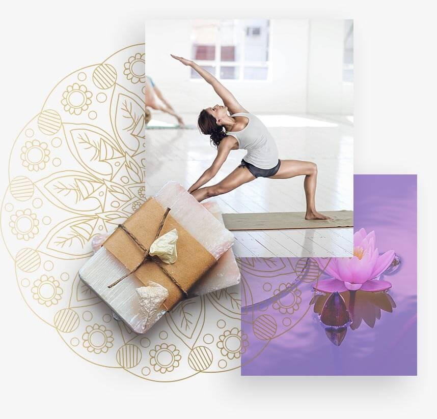 yoga-2-home-collage